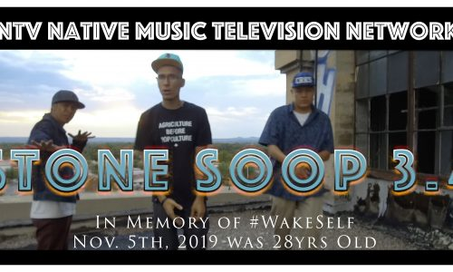 In Memory to #WakeSelf He will be missed, on Nov.5 2019 we lost him to a drink driver, he was only 28 years of age.
